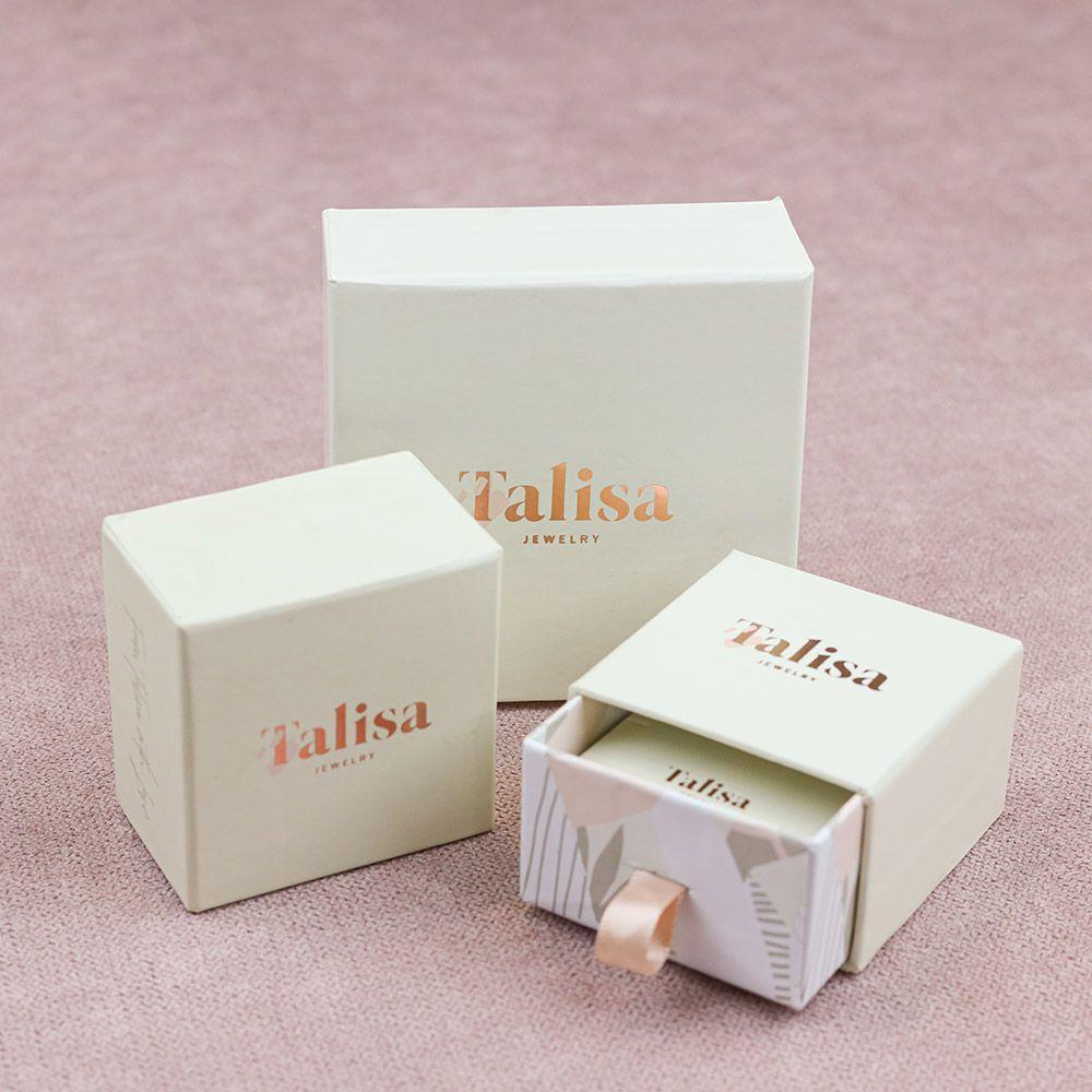 talisa jewelry