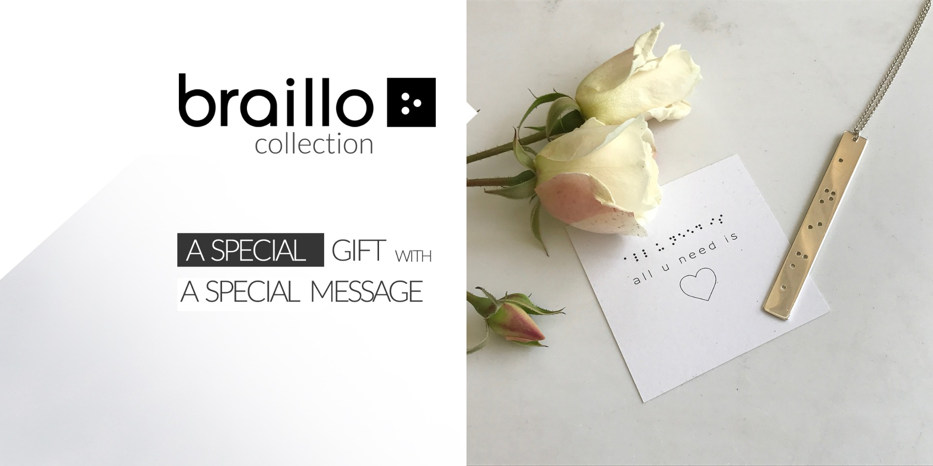 Braillo Collection