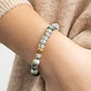 Women's Beaded Bracelets
